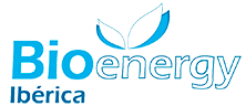 logo-bioenergyIberica-defin